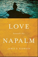 cover of Love Beneath the Napalm