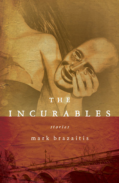 Incurables cover